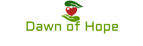 Dawn of Hope Children & Youth Project, Inc.